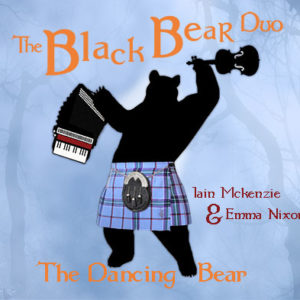 Dancing-Bear-CD-cover-layers