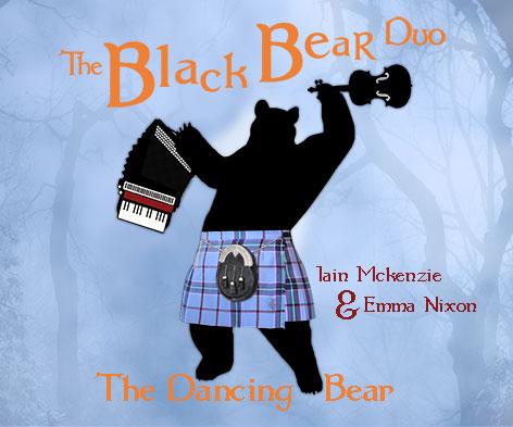 Dancing-Bear-CD-cover-layers